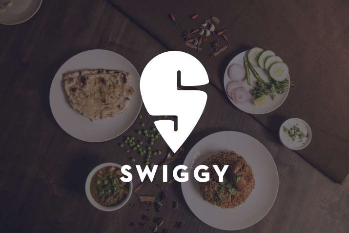 Swiggy - 30% Cashback With AmazonPay For All Users(3 Times) + Upto 50% Discount On Food