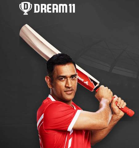 Add Rs.75 in Dream11 Account & Get 50% Cashback Upto Rs.100 On Next Shopping Order On Amazon