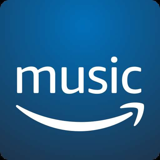 Amazon Music App Free Subscription for Amazon Prime Users