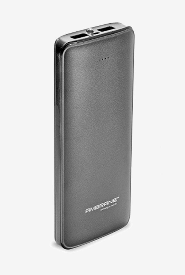Ambrane 15600 mAh P-1511 Power Bank