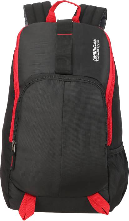 American Tourister Fit Pack Gym 21 L Backpack