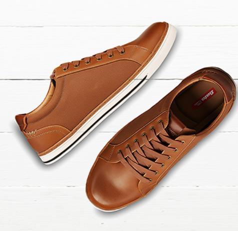 Bata Loot Footwear Upto 90% Discount + Extra 30% Discount