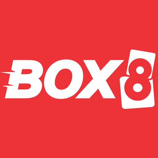 Box8 Food Loot - Get Rs.150 Discount + Rs,150 Box8 Money + Rs.75 Mobikwik Supercash