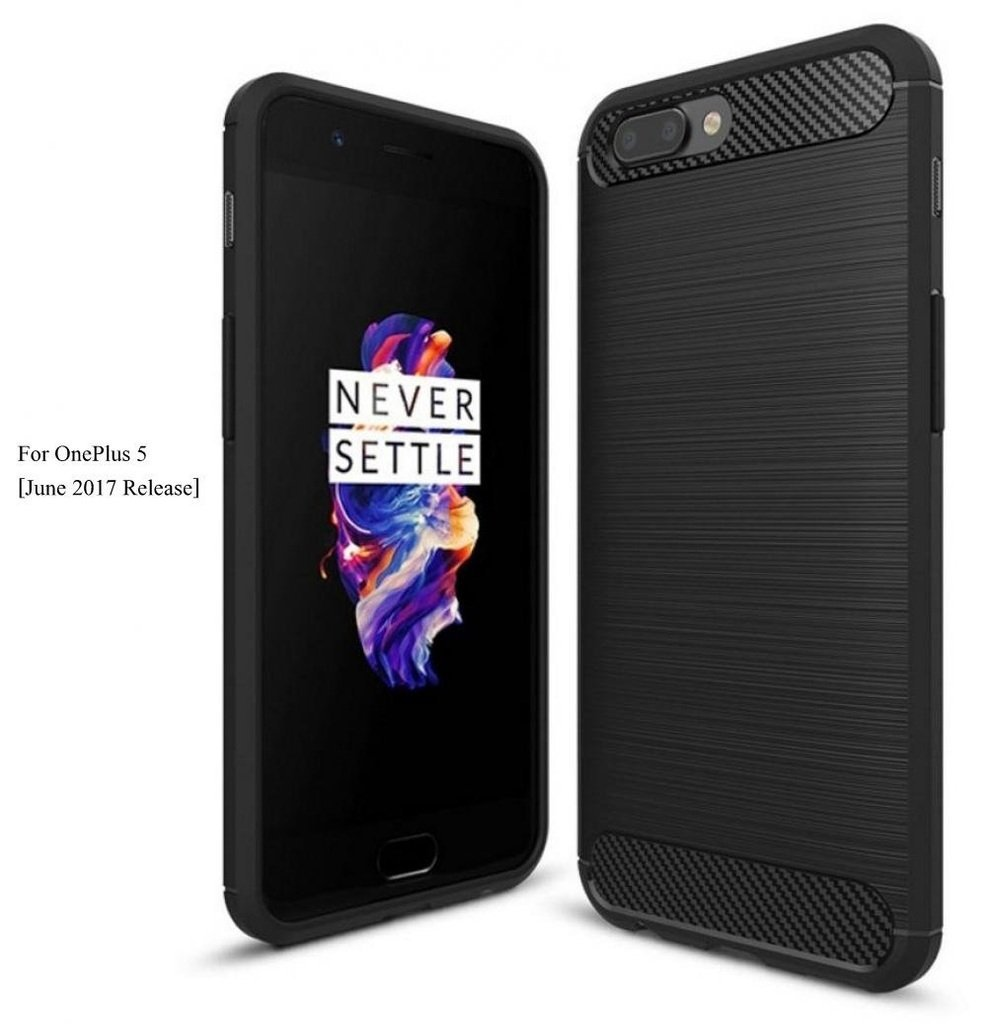 Brain Freezer Imported HIgh Quality Mobile Cases & Covers Under Rs.99