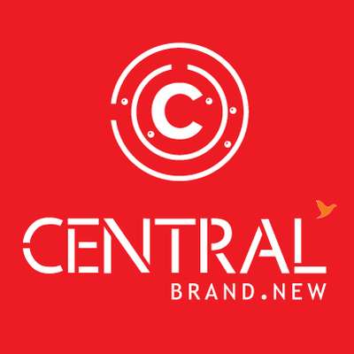 Buy Central Voucher Rs.3999 & Get Rs.480 cashback + Rs.320 movie voucher + Rs.400 electricity voucher