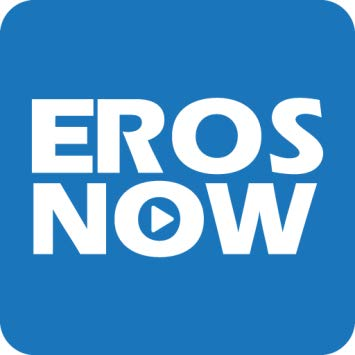 Eros 1 Year Subscription For Free