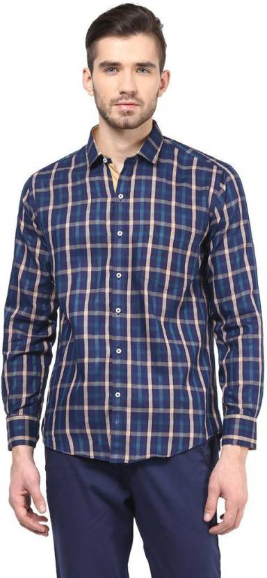 Flipkart Mens Shirts Upto 80% Discount + 20% Cashback Starting From Rs.130 Only