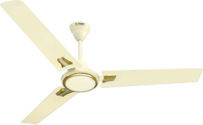 Flipkart SmartBuy Premium Ceiling Fan With 3 Years Warranty
