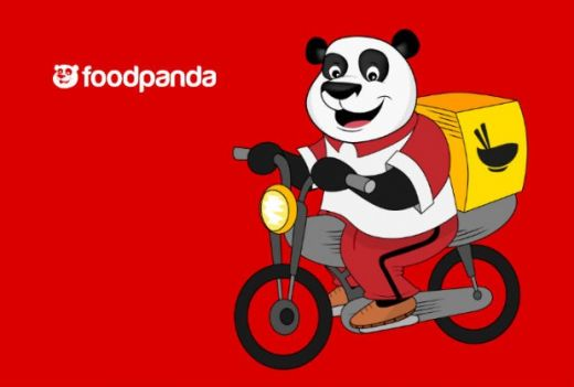 Foodpanda - Flat Rs. 75 OFF on Order Above Rs. 200 or More (All Users)