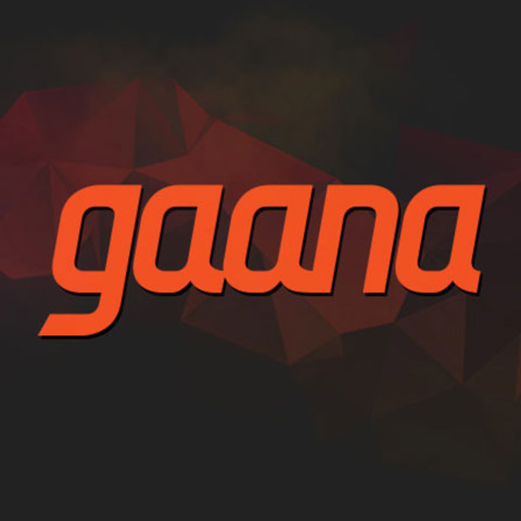 Gaana 12 Months Subscription for Just 120 Timespoints Worth Rs.999
