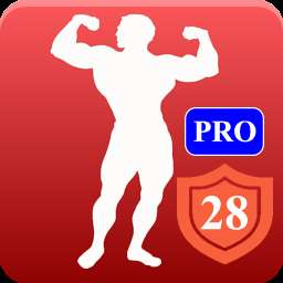 Home Workouts Gym Pro App For Free