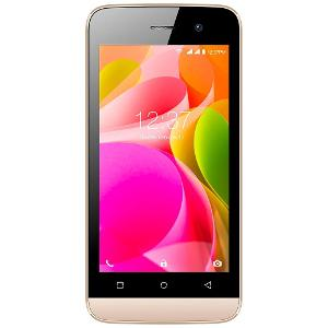 Intex Aqua 4G Amoled Display Phone