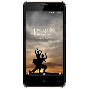 Karbonn A9 Indian Dual SIM 4G VoLTE Android Nougat 7 Mobile Phone