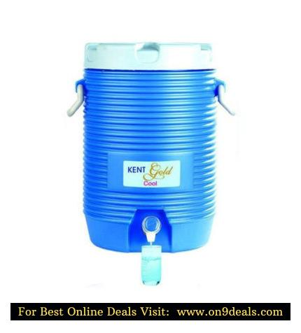 Kent Gold Cool 20L UF Water Purifier