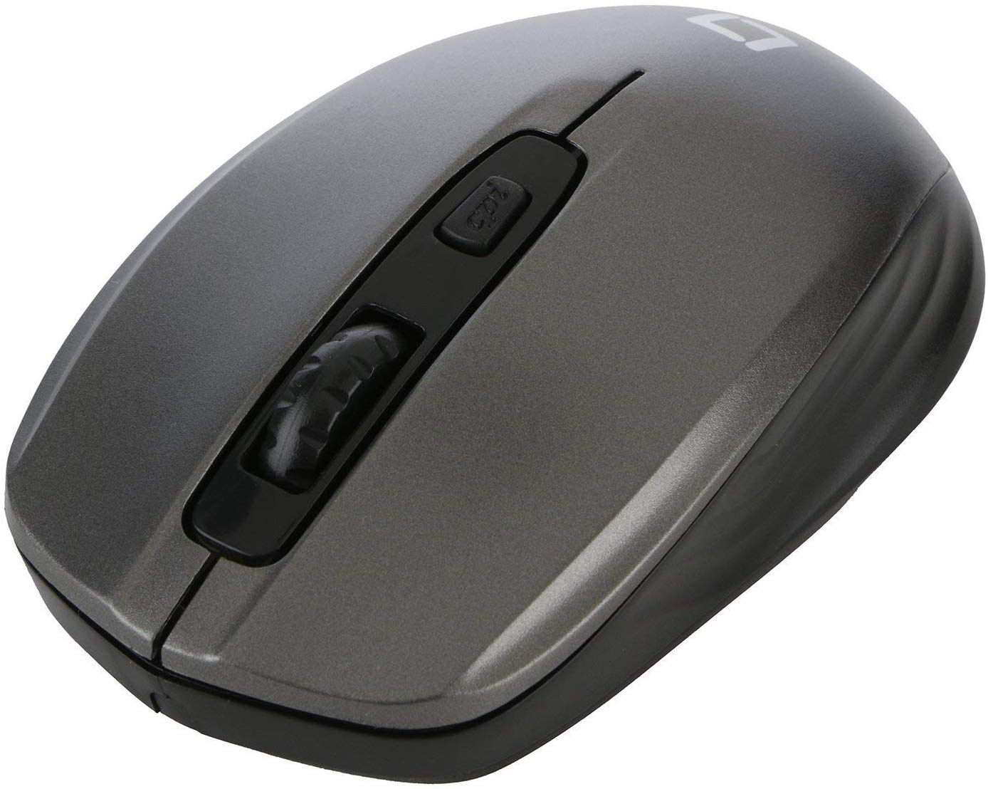 Live Tech MSW-14 2.4 Ghz Wireless Optical Mouse