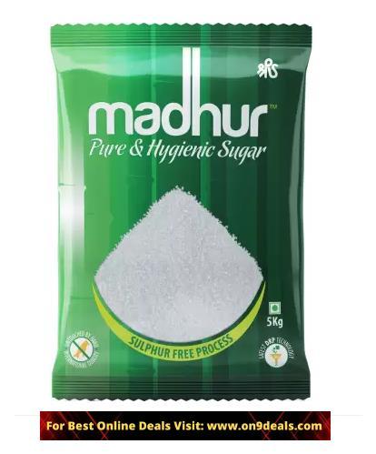 Madhur