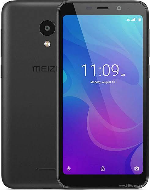 Meizu C9 Pro 32GB Storage 3GB RAM