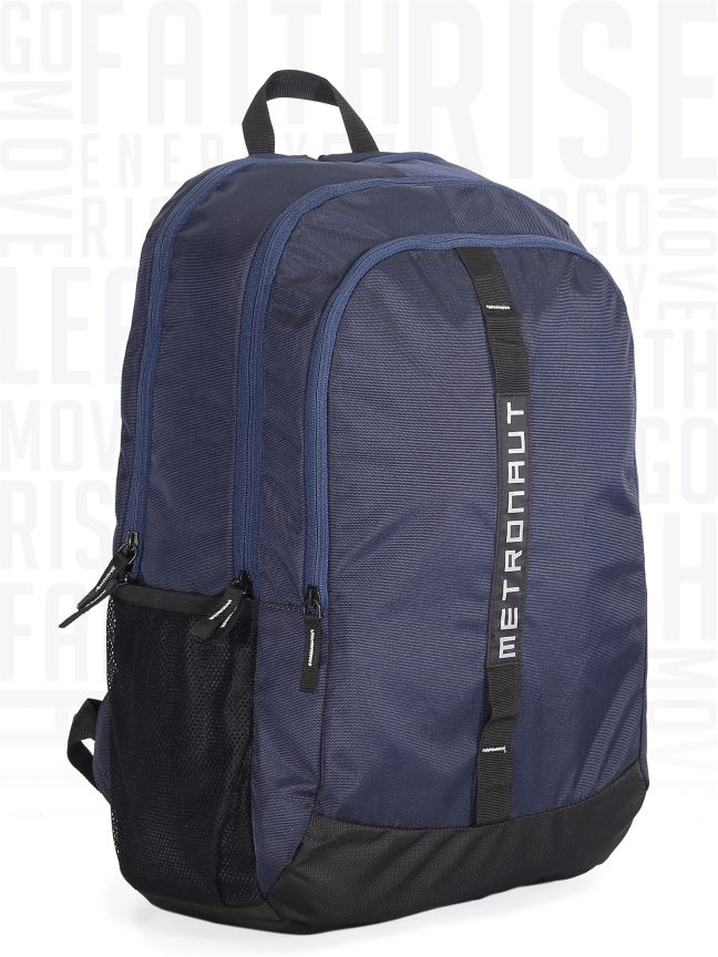 Metronaut Backpacks Upto 79% Discount Starting From Rs.240