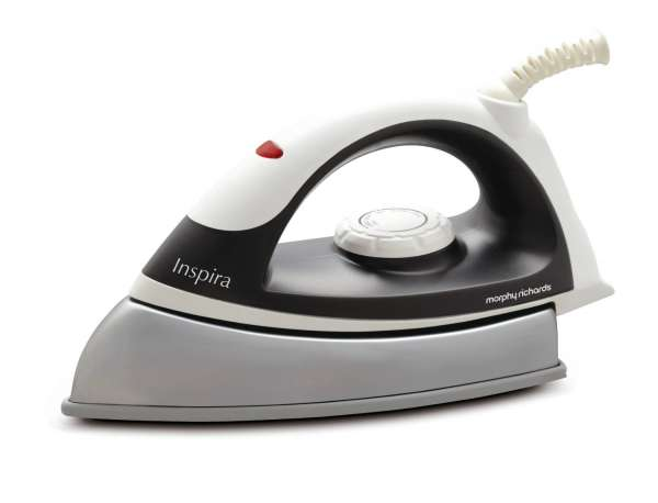 Morphy Richards 1000W Inspira Dry Iron