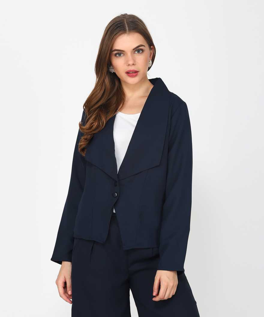 Provogue Womens Jacket @ 80% Discount