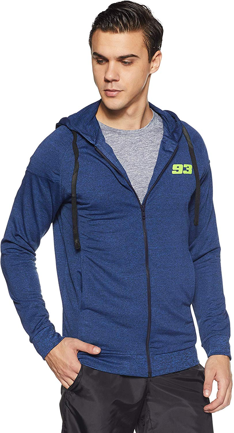RJCo Men's Sweatshirts, Sweaters & Hoodies Minimum 70% Discount from Rs.302