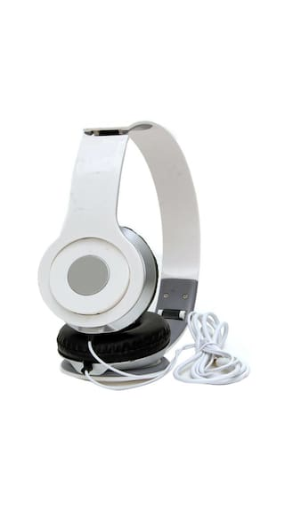 RME11 Dynamic Wired Headset Only Rs.99 After Cashback