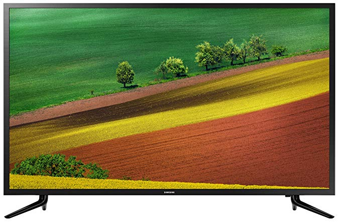 Samsung 32 Inches Series 4 HD Ready LED TV