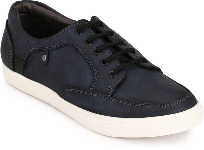 San Frissco Upto 90% Discount Starts Frfom Rs.349