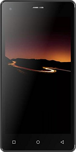 Sansui E72 1GB RAM 8GB 3G Android Mobile