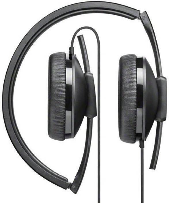 Sennheiser HD 2.10 Wired Headphone