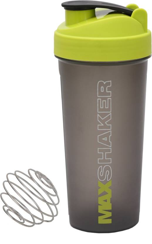 Shaker & Gym Bottles Upto 90% Discount Starting From Rs.58