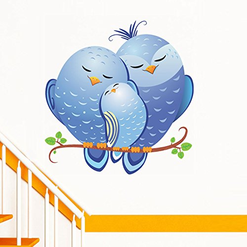 Shopclues -Wall Stickers from Rs.69 + Extra Rs.25 Off on Prepaid Orders + Free Shipping