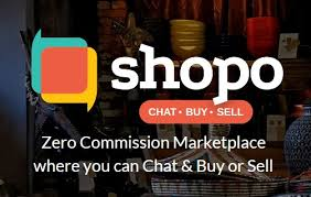 Shopo.in Rs.100 Cashback with Freecharge Wallet (No Minimum. Purchase Required)