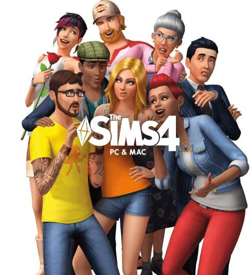 The Sims 4 Standard Edition Available for Free