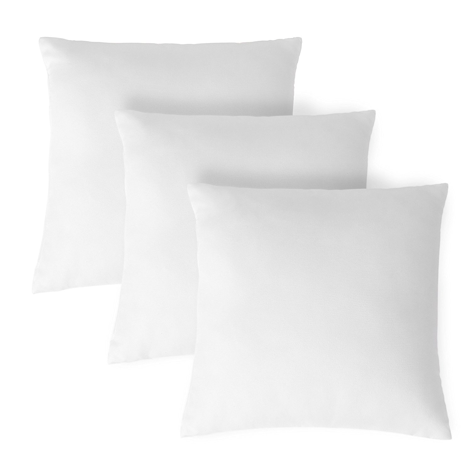 Solimo 3-Piece Small Cushion Set