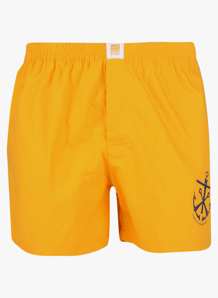 Spykar Boxers Only Rs.198