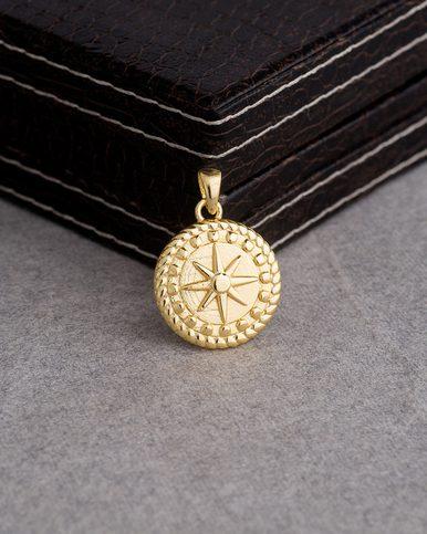 Voylla - Women & Men Jewellery at Just 1 Rupee