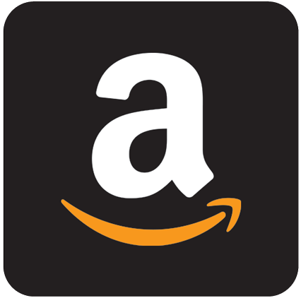 Amazon Prime Members Free 1 eBook Every Month
