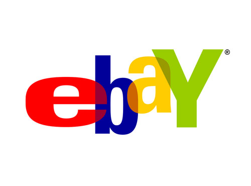 eBay - Flat 12% Discount Upto Rs.800 For All Users + 10% Cashback With Freecharge