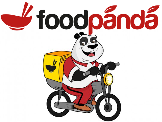 Foodpanda - Flat Rs.50 Off on Rs.50 & Above