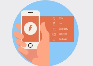 FreeCharge - Flat 75 Cashback on Jio recharge payment