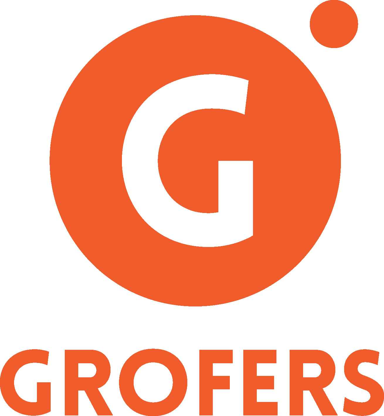 Grofers - 20% cashback at Grofers with Freecharge