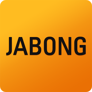Jabong - Clothing & Accessories Upto 80% Discount