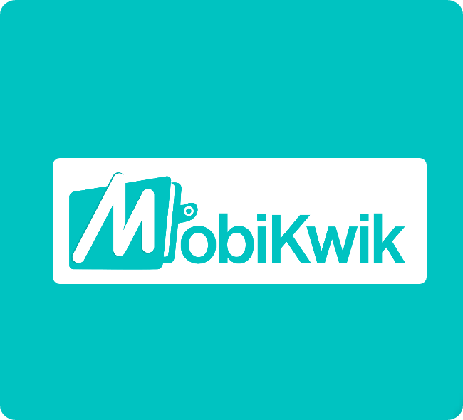 MobiKwik - Flat 50% SuperCash Upto 200 on Jio Recharge Valid For All Users