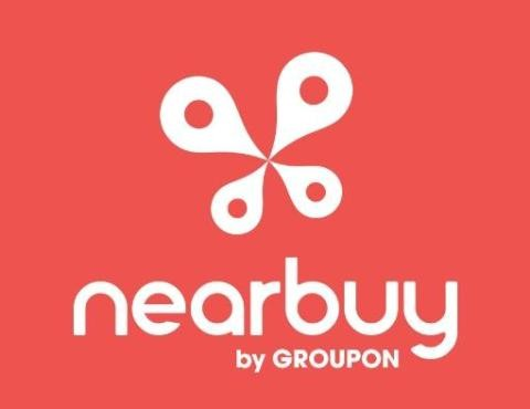 Nearbuy - Flat 35% Cashback upto Rs.500 For NewUsers With FreeCharge