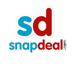 Pay with FreeCharge get 10? Cashback On Snapdeal