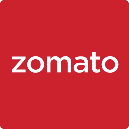 Zomato Free Food Get Rs.100 Discount on Rs.100 For New Users